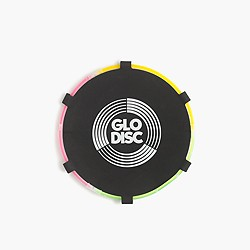Kids' NPW™ flying glo disc