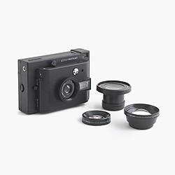 Lomo'Instant™ camera