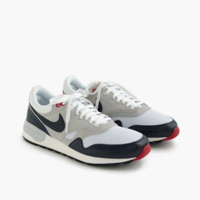 nike air max j Tenis Nike en Mercado Libre ES