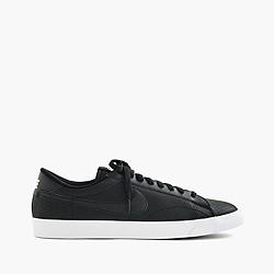 Nike® Tennis Classic AC sneakers