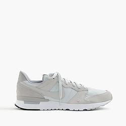 Nike® Archive 83.M sneakers