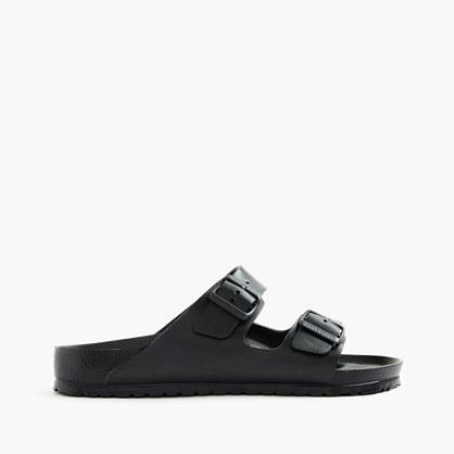 Birkenstock® Arizona waterproof EVA sandals