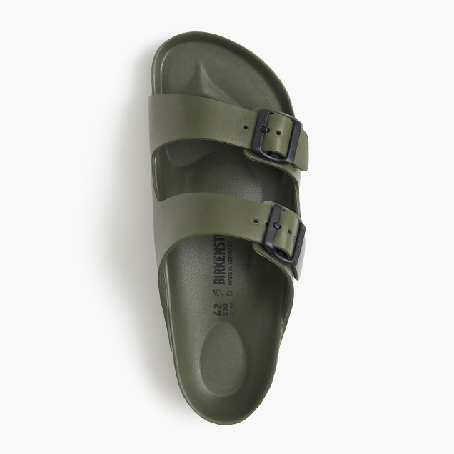 Birkenstock® Arizona waterproof EVA sandals
