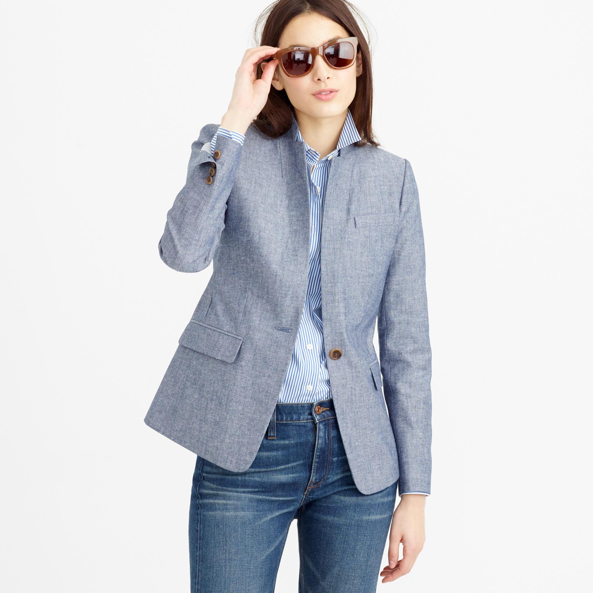 Online Clothes Women