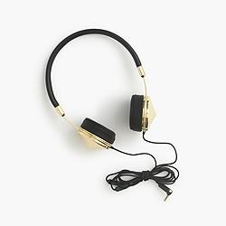Frends™ Layla headphones