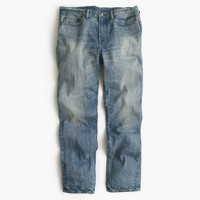 770 jean in Guilford wash
