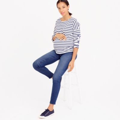 We currently offer our tall Maternity line, but will be launching a full line of TALL Womens clothing in FALL The Elevated Closet will dress you through every stage of life! Your search for Tall Womens clothing is over! Our pants & jeans have ″ inseams! .