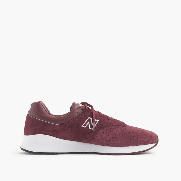 New Balance® 1500 Re-Engineered sneakers