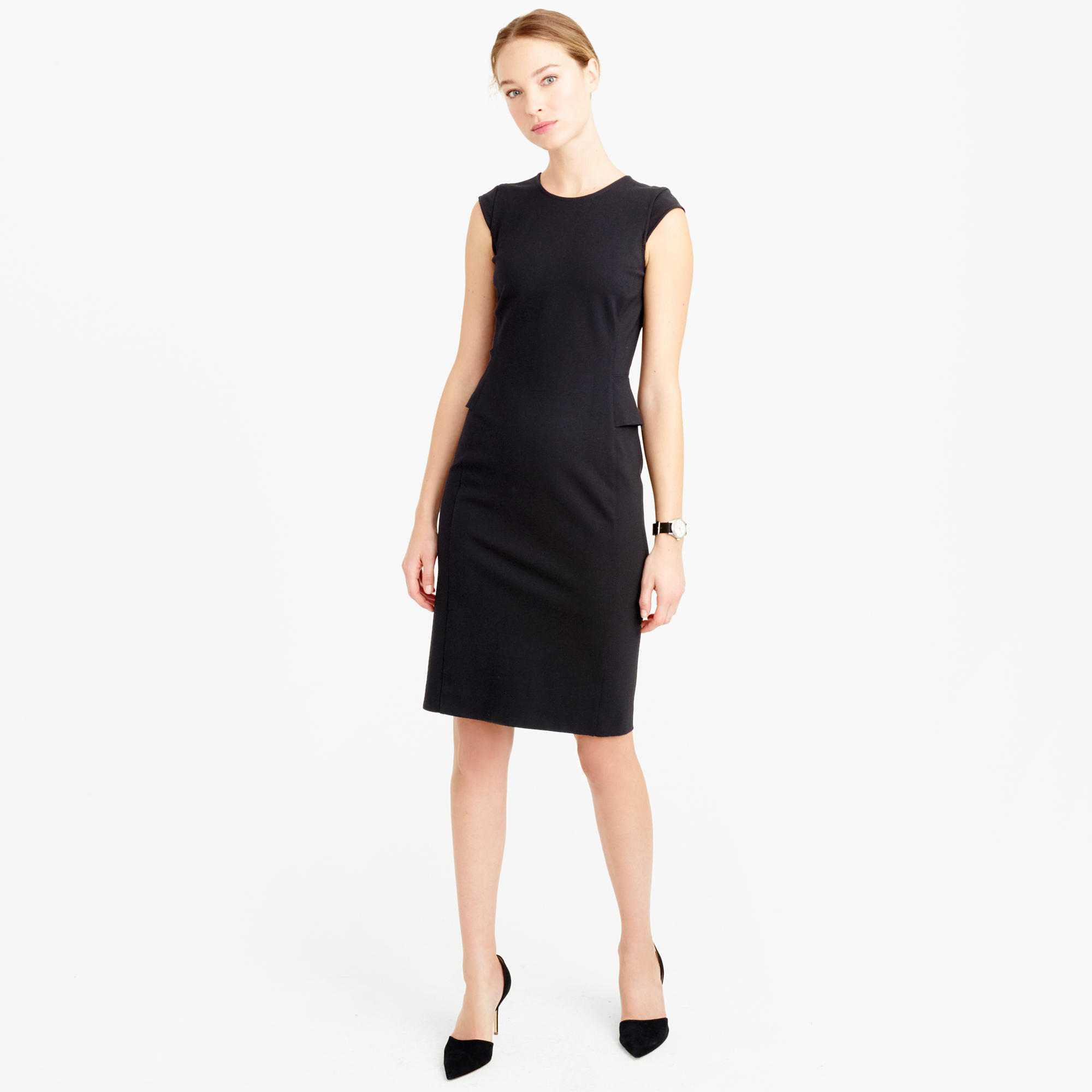 petite interview dress women suiting j crew petite interview dress