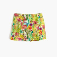 Girls' Liberty Katie skort