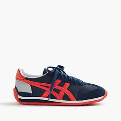 Kids' Onitsuka Tiger® California 78® sneakers in larger sizes