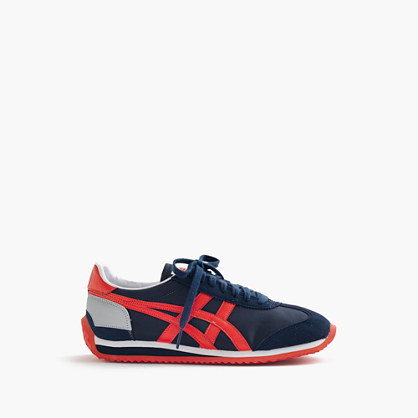 Kids' Onitsuka Tiger® California 78® sneakers