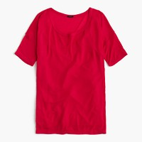 10 percent T-shirt