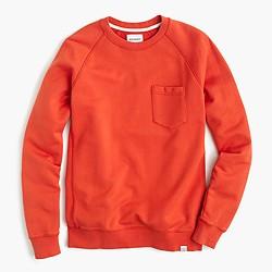 Norse Projects™ Ketel sweatshirt