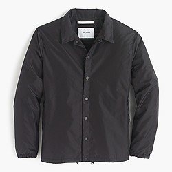 Norse Projects™ Svend coach's jacket