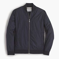 Norse Projects™ Ryan ripstop bomber jacket