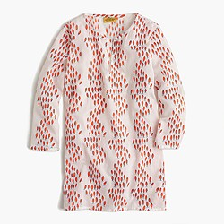 Girls' Roberta Roller Rabbit® kurta