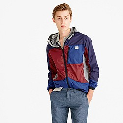 Penfield® Cranford colorblock jacket