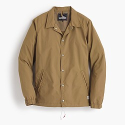 Penfield® Howard coach's jacket