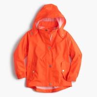 SWAYS™ sail jacket