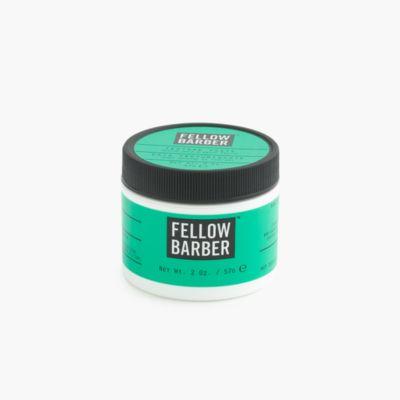Fellow Barber® texture paste