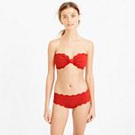 Marysia™ Antibes bikini top