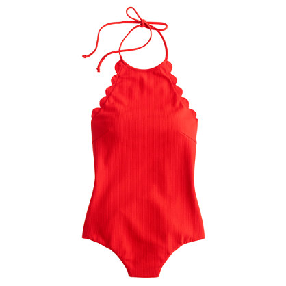 Marysia™ Mott maillot one-piece swimsuit