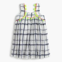 Girls' Nellystella® Clementine dress