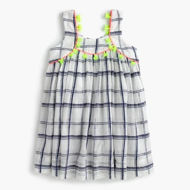Girls' Nellystella® Clementine dress