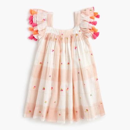 Girls' Nellystella® Chloe dress