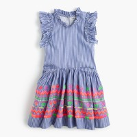 Girls' Nellystella® Ariel dress