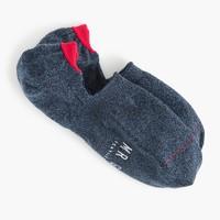 Mr. Gray™ loafer socks