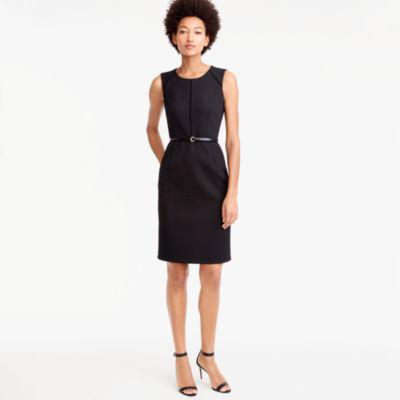 Women&39s Dress Suits &amp Wool Suits : Women&39s Suiting  J.Crew