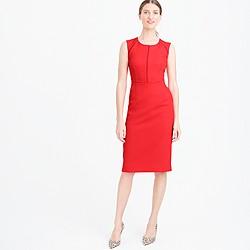 Tall portfolio dress