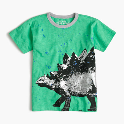 Find every shop in the world selling t shirt aqua at PricePi.com d465c4e7f5e2e