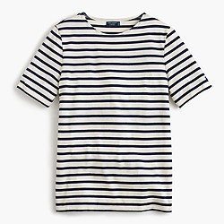 Saint James® Levant Modern nautical T-shirt