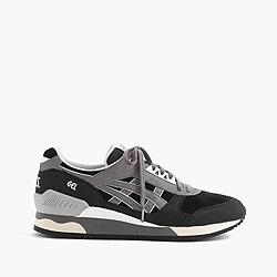 ASICS® for J.Crew GEL-Respector™ sneakers