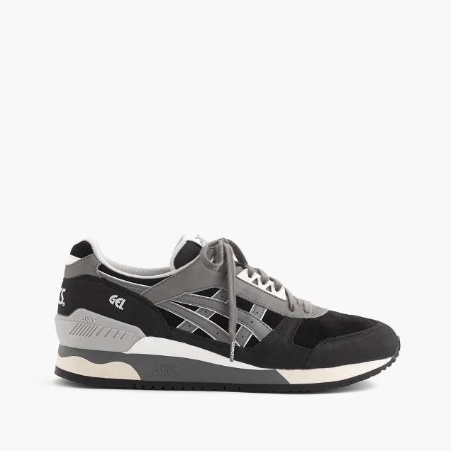ASICS® for J.Crew GEL-Respector™ sneakers