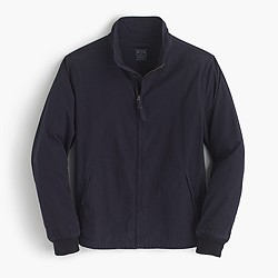 Victura jacket
