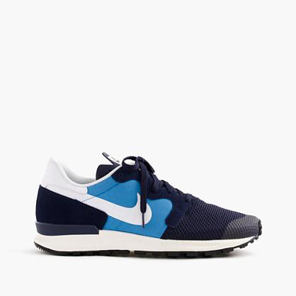 Nike® Air Berwuda sneakers