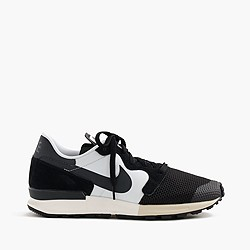 Nike® Air Berwuda sneakers