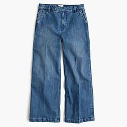 Rayner trouser