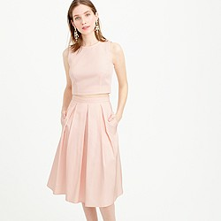 Bridesmaid Dresses &amp Shoes  J.Crew