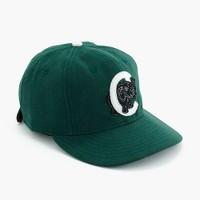 Ebbets Field Flannels® for J.Crew Cienfuegos Elefantes ball cap