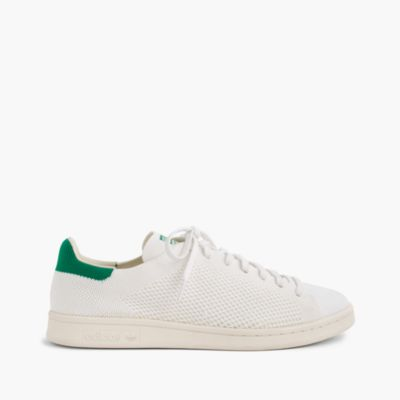 Adidas® Stan Smith™ Primeknit sneakers