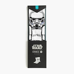 Boys' Stance® Trooper socks