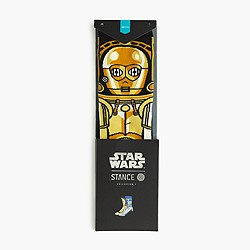 Boys' Stance® Droid socks