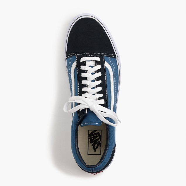 Vans® Old Skool sneakers