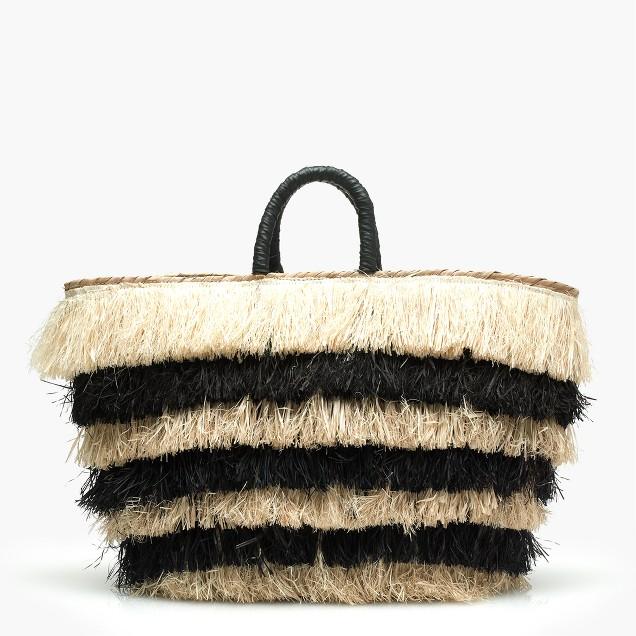 Kayu™ piñata tote