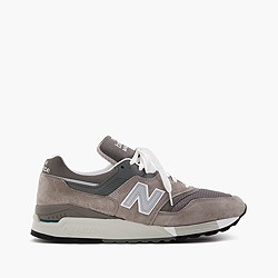 New Balance® 997.5 sneakers